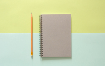 2.2: How to Use Lists to Tackle a Big Project