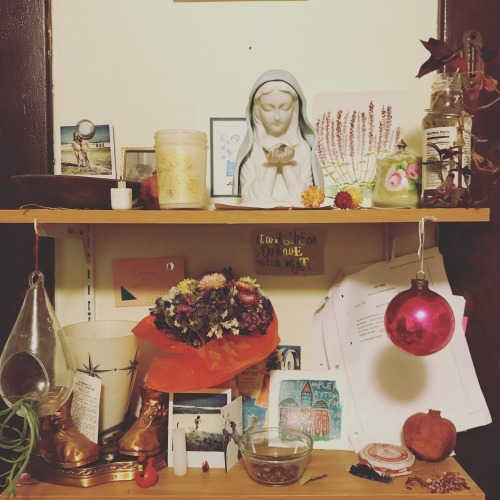 1.9: Abundance