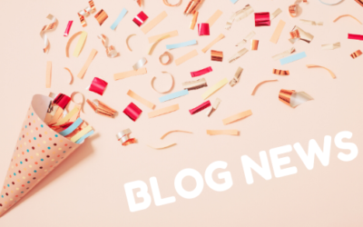 2.52: Blog News