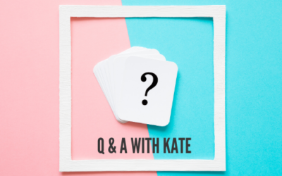 2.53: Q&A With Kate